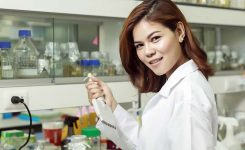 6 Signs a Career in Med Tech is Perfect For You