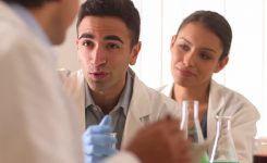 7 Words That Mean Differently to Med Techs