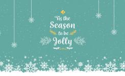 A Very Merry JARC Group Christmas