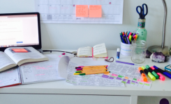 Last-Minute Prep Tips for the Med Tech Board Exam
