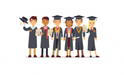 6 Alternative Careers for Med Tech Graduates