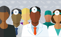 The Medical Specialty For You (According to Your Personality Type) – Part 2