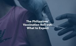 The Philippines' Vaccination Roll-out: What to Expect